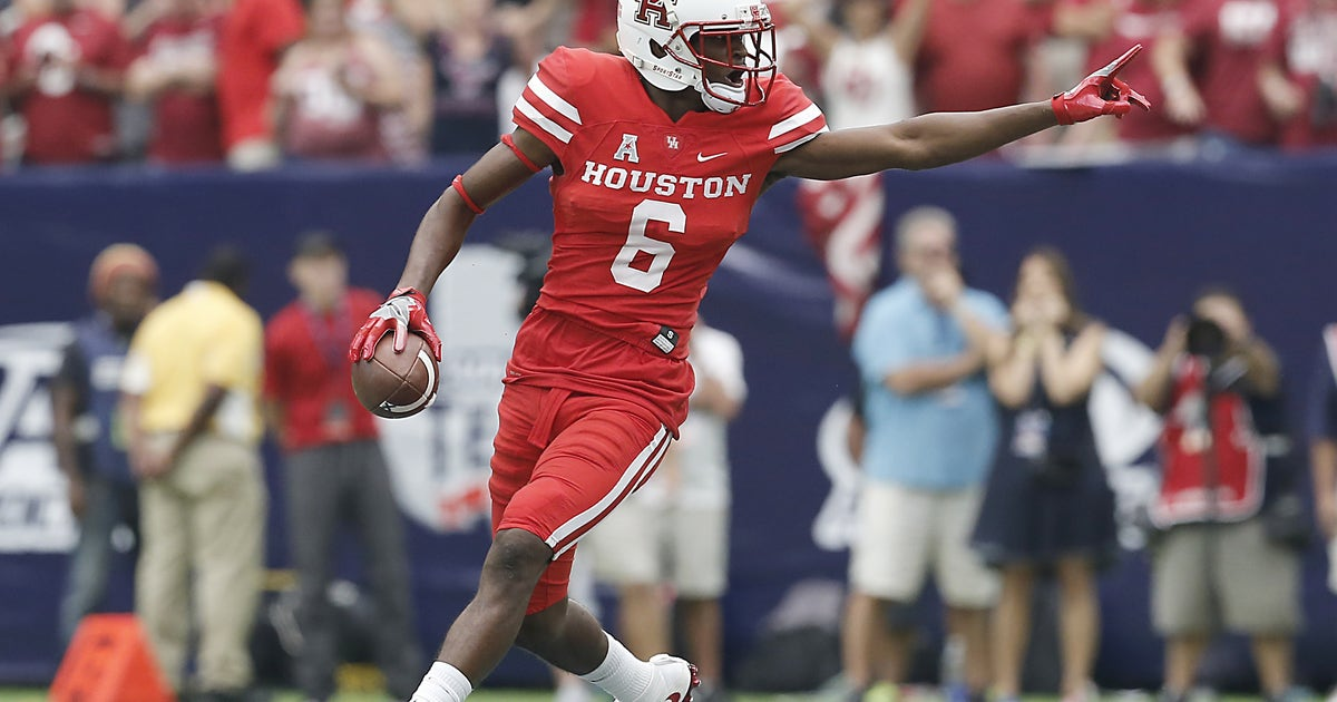 9516619-ncaa-football-texas-kickoff-oklahoma-vs-houston-39.vresize.1200.630.high.0