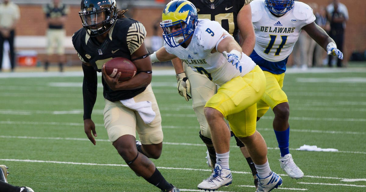 9546617-ncaa-football-delaware-at-wake-forest.vresize.1200.630.high.0