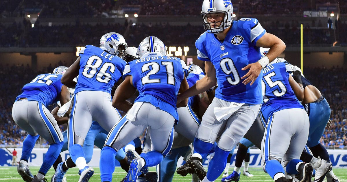 9549895-nfl-tennessee-titans-at-detroit-lions.vresize.1200.630.high.0