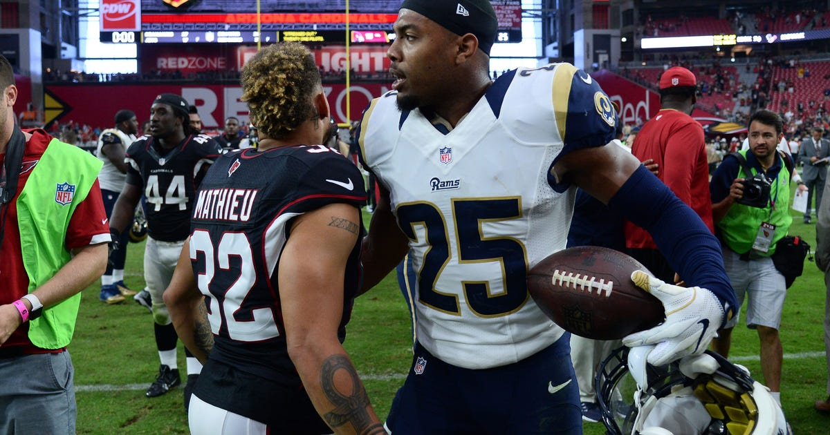 9587173-nfl-st.-louis-rams-at-arizona-cardinals.vresize.1200.630.high.0