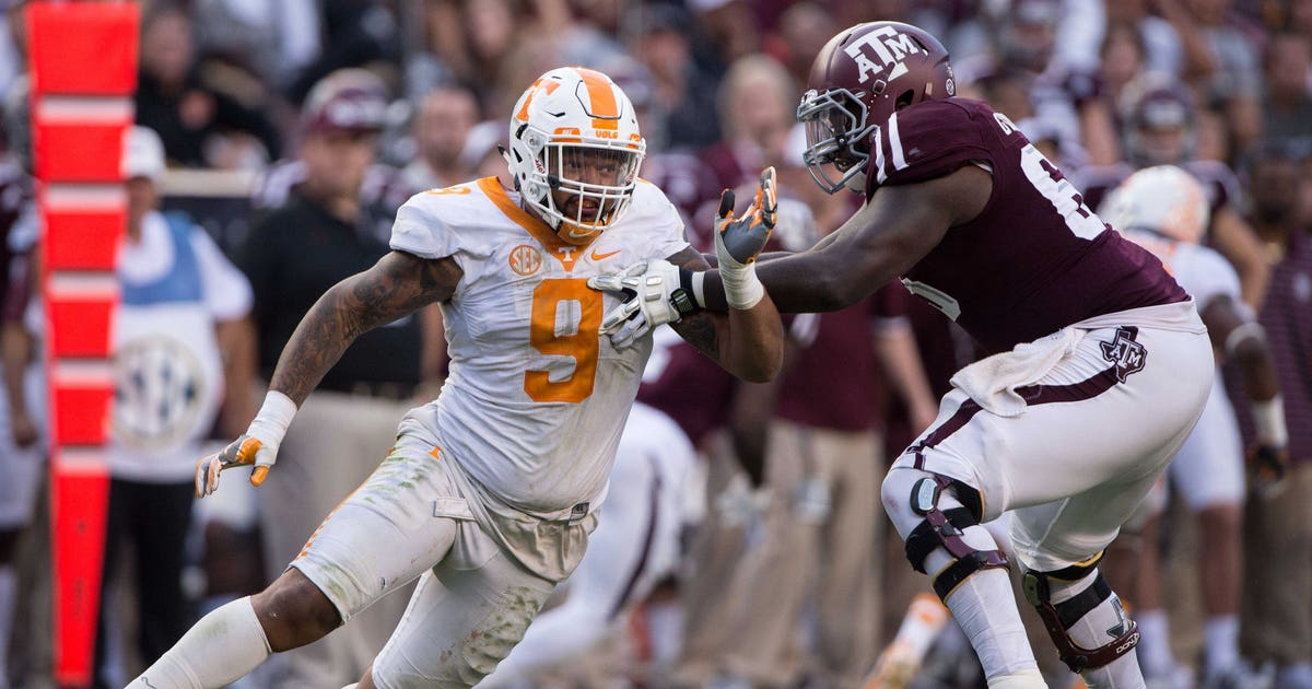 9611364-ncaa-football-tennessee-at-texas-aampampm-1.vresize.1200.630.high.0