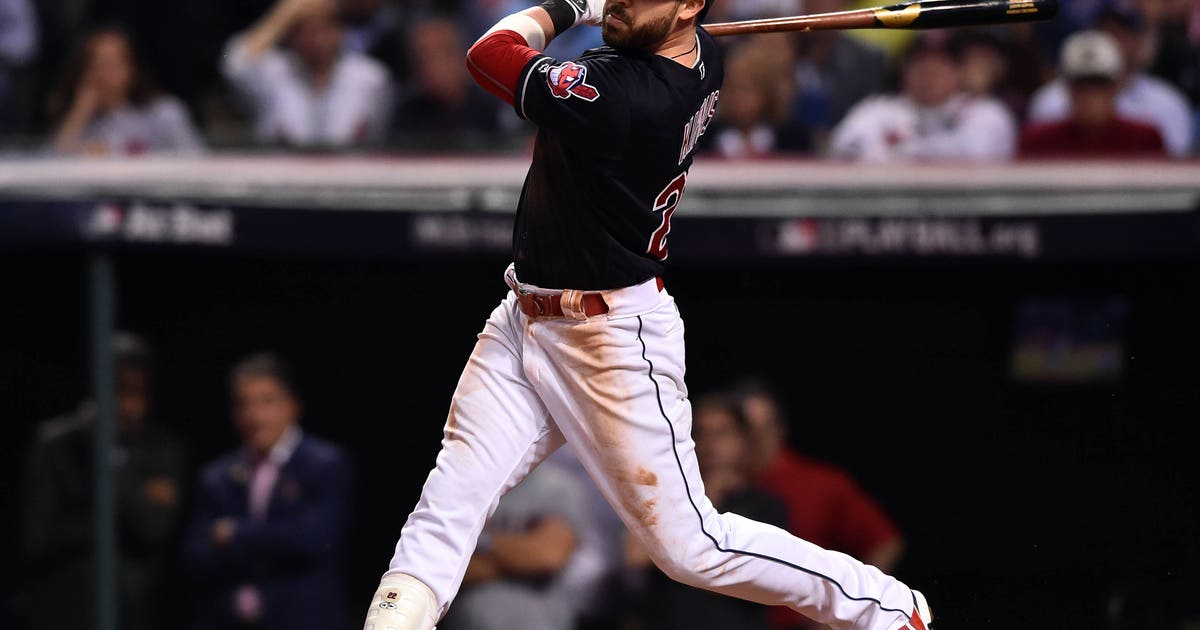 9648550-mlb-world-series-chicago-cubs-at-cleveland-indians-1.vresize.1200.630.high.0