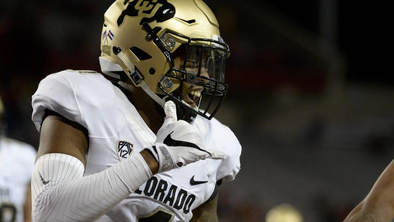 Colorado Football: 5 breakout candidates for spring game