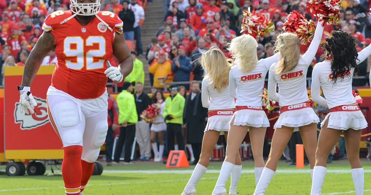 9704886-nfl-tampa-bay-buccaneers-at-kansas-city-chiefs-1.vresize.1200.630.high.0