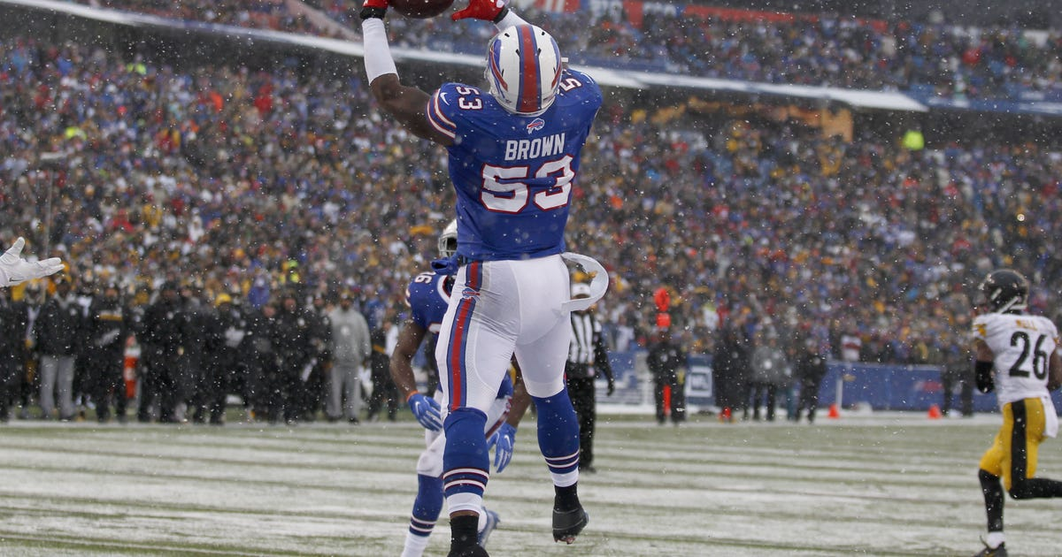9741482-nfl-pittsburgh-steelers-at-buffalo-bills.vresize.1200.630.high.0