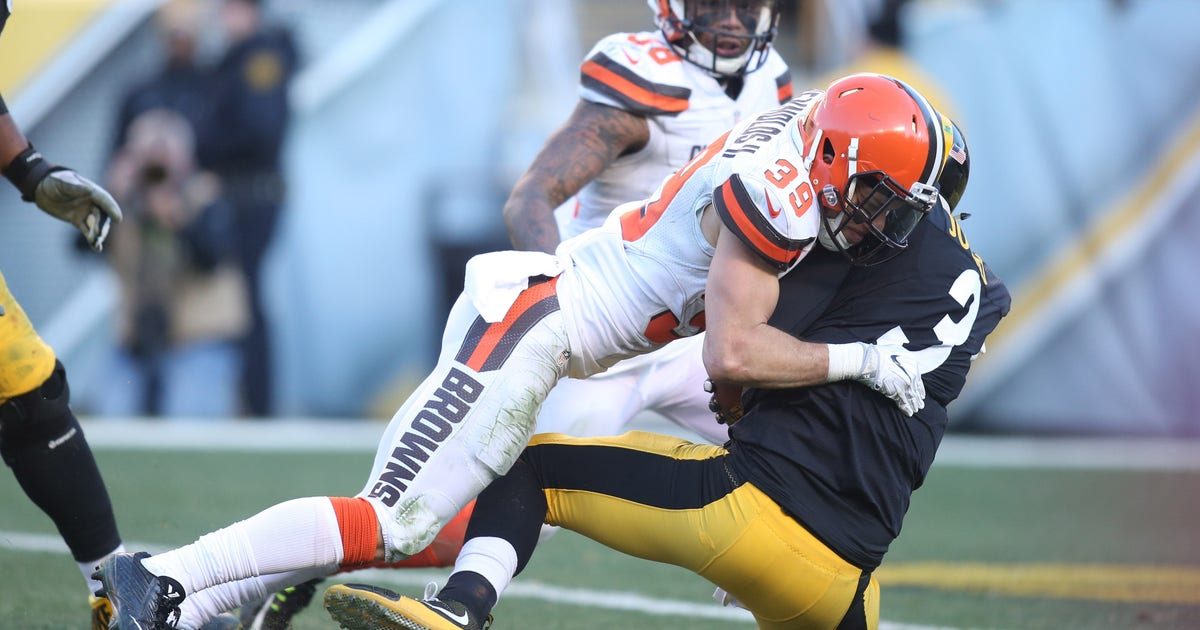 9782358-nfl-cleveland-browns-at-pittsburgh-steelers.vresize.1200.630.high.0