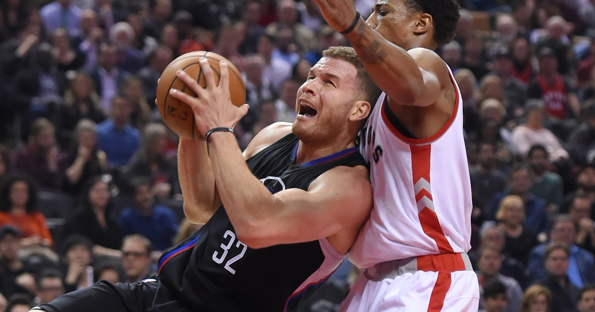 9863206-nba-los-angeles-clippers-at-toronto-raptors.vresize.1200.630.high.0