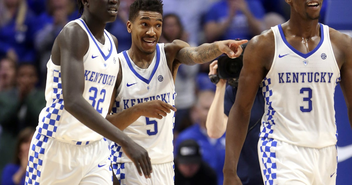 9899497-ncaa-basketball-florida-at-kentucky.vresize.1200.630.high.0