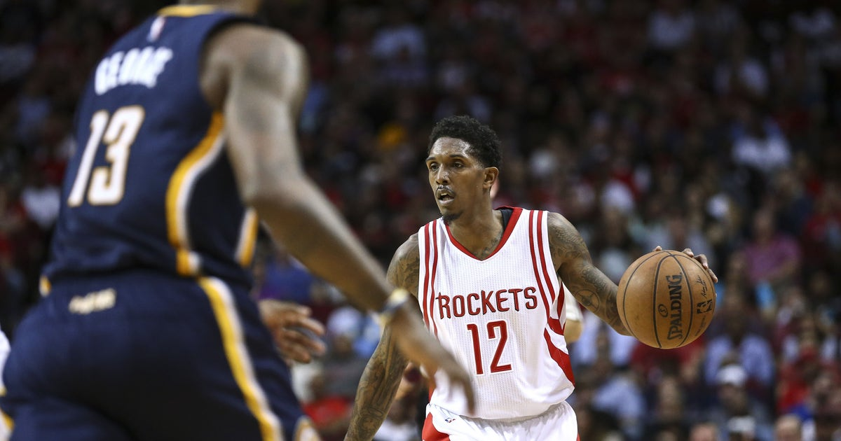 9905494-nba-indiana-pacers-at-houston-rockets.vresize.1200.630.high.0