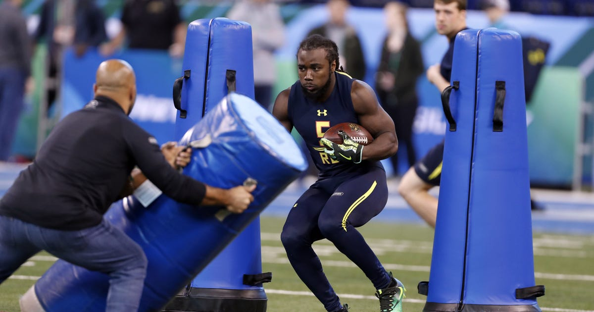 9913824-nfl-combine.vresize.1200.630.high.0