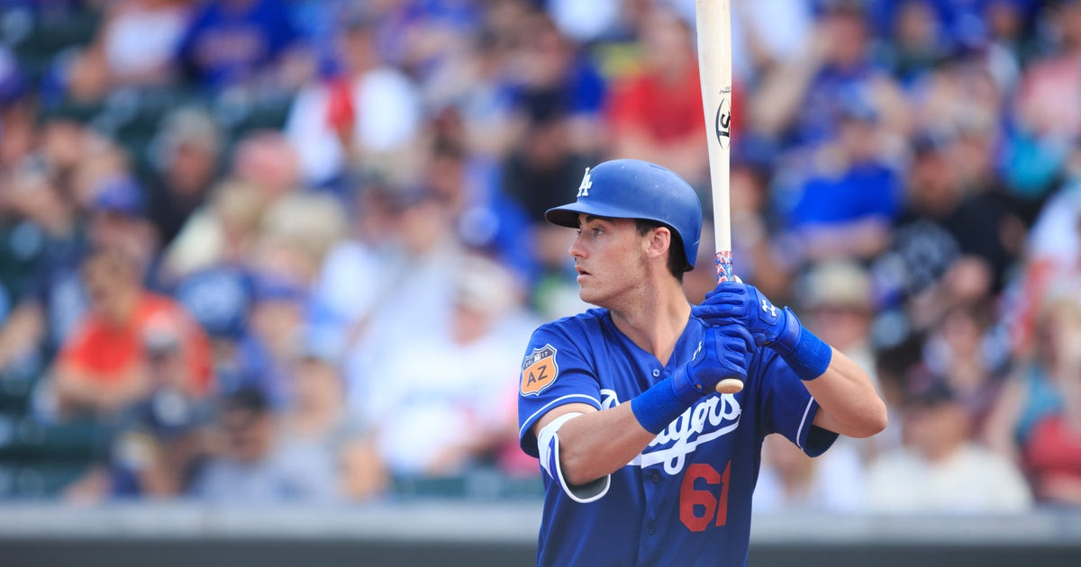 9917033-mlb-spring-training-los-angeles-dodgers-at-chicago-cubs.vresize.1200.630.high.0