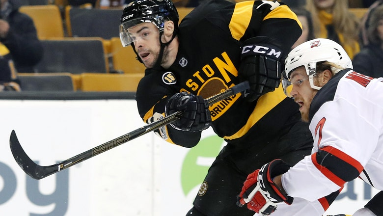 NHL Playoffs: Eastern Conference Wild Card Frenzy in Full Force