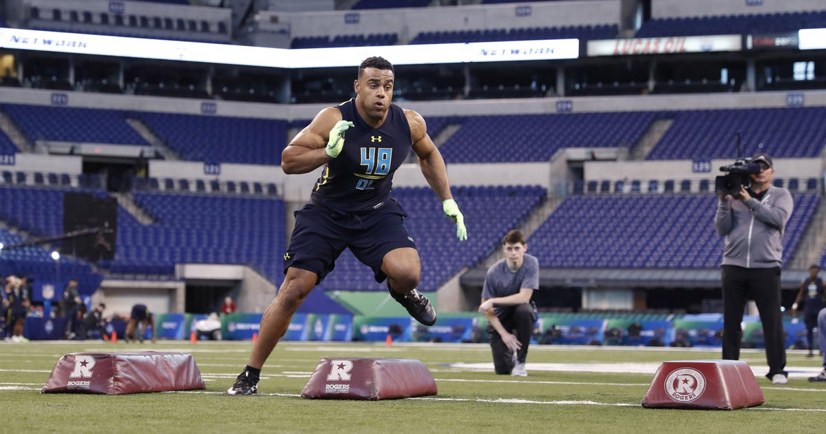 9920231-nfl-combine.vresize.1200.630.high.0