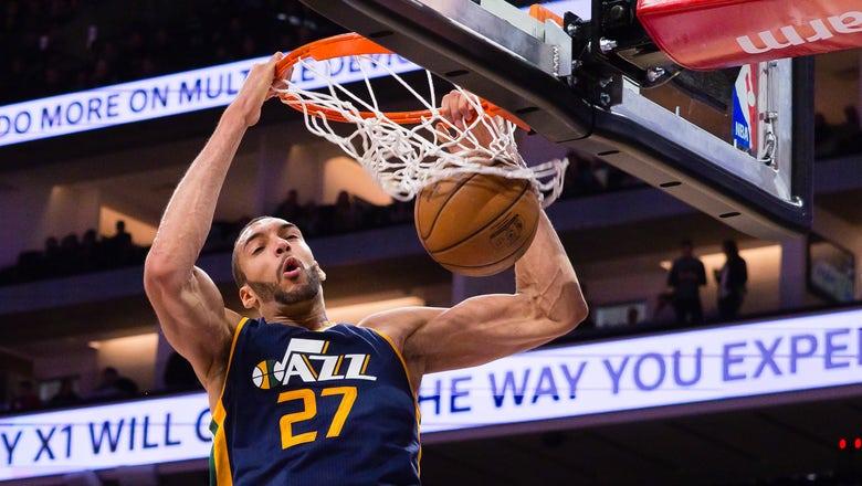 FanDuel NBA Daily Picks: Fantasy Basketball Lineup For March 16