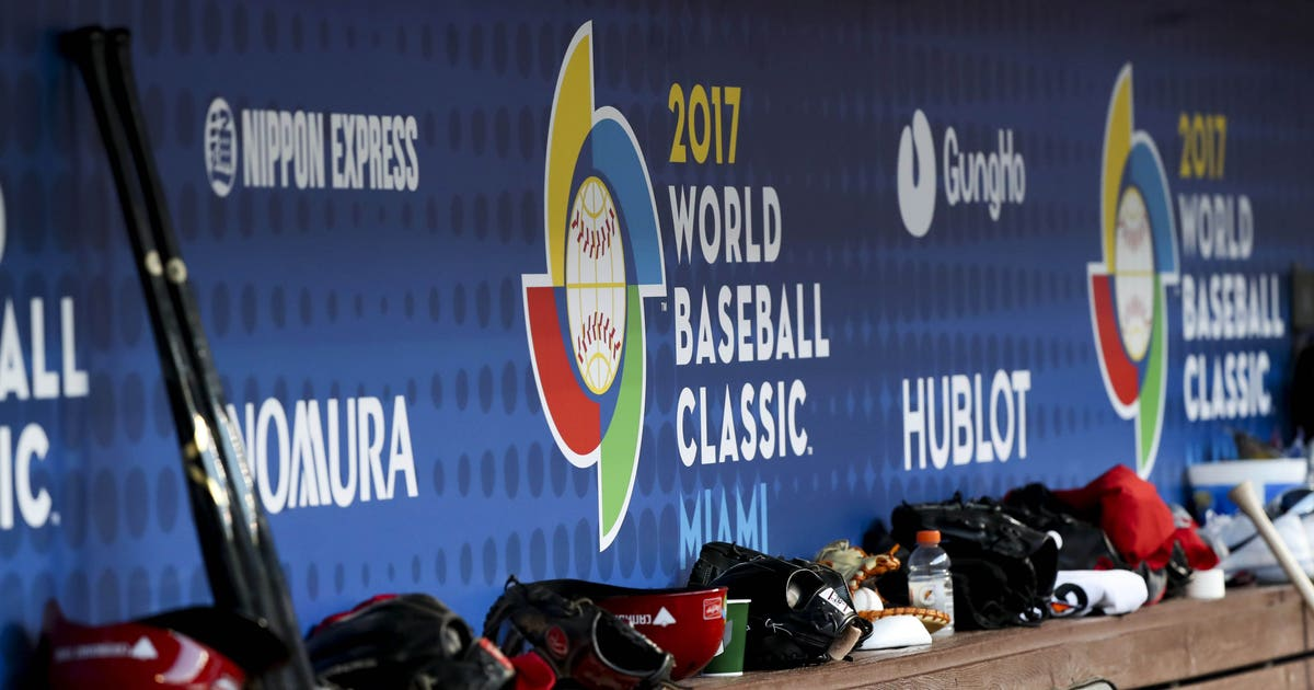 9928400-baseball-world-baseball-classic-canada-at-dominican-republic-4.vresize.1200.630.high.0