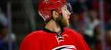 NHL Player Rankings: Kings Kyle Clifford Makes Huge Jump Plus All New Appearances