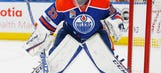 NHL Daily: T.J Oshie, Cam Talbot, New York Islanders