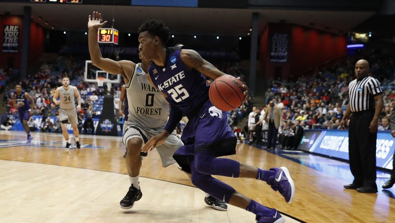 Two Senior Draft Options For Los Angeles Lakers