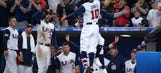 World Baseball Classic: A Pair of Eighth-Inning Home Runs Lead USA to Victory