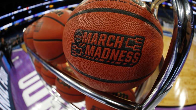 NCAA Tournament: Breaking Down The Elite 8 Matchups