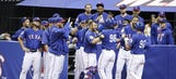 MLB X-factors for 2017, Part III: AL West