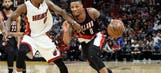 Portland Trail Blazers: Team Passes Season's Final Major Road Test