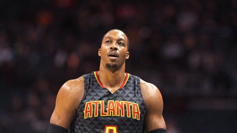 Atlanta Hawks: Make Or Break Week Lies Ahead
