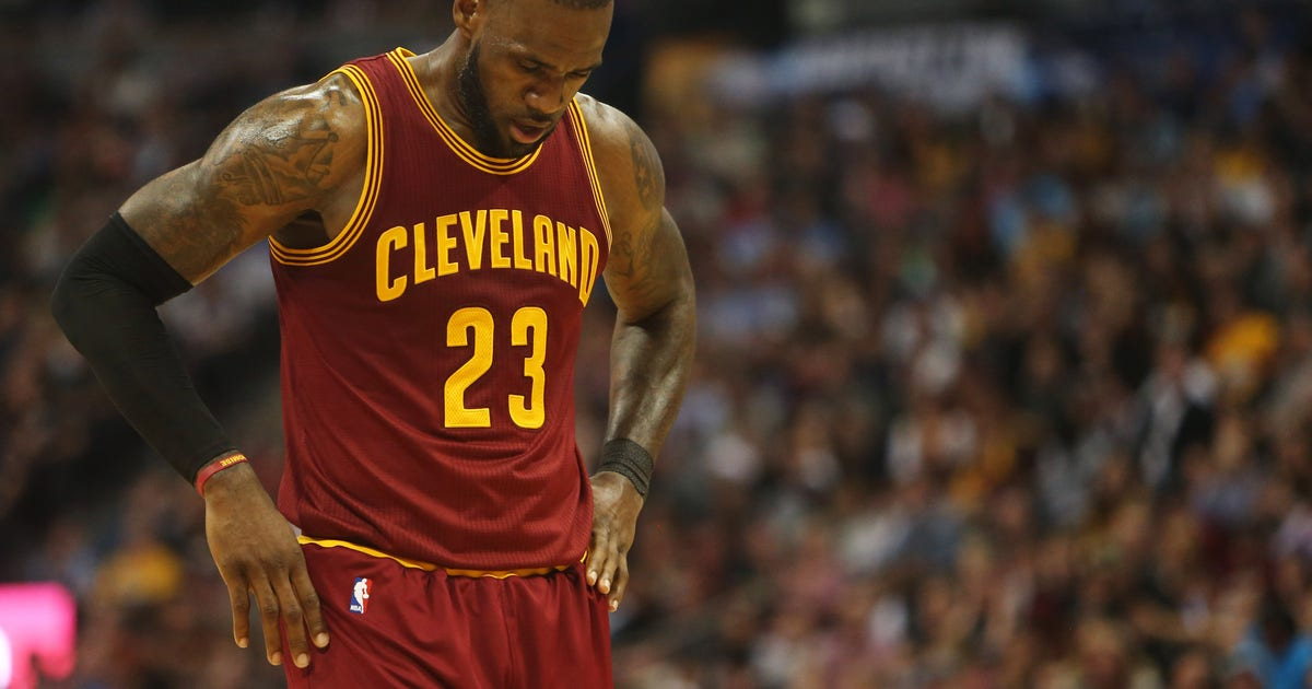 9965397-nba-cleveland-cavaliers-at-denver-nuggets.vresize.1200.630.high.0