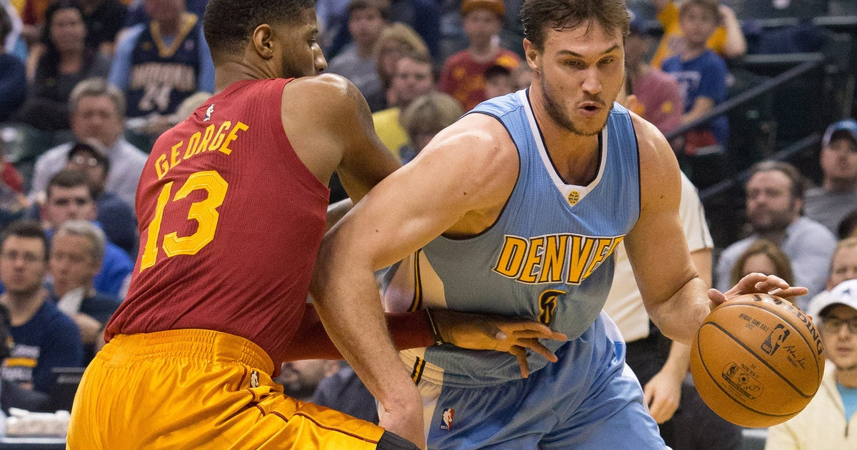 9968166-nba-denver-nuggets-at-indiana-pacers.vresize.1200.630.high.0