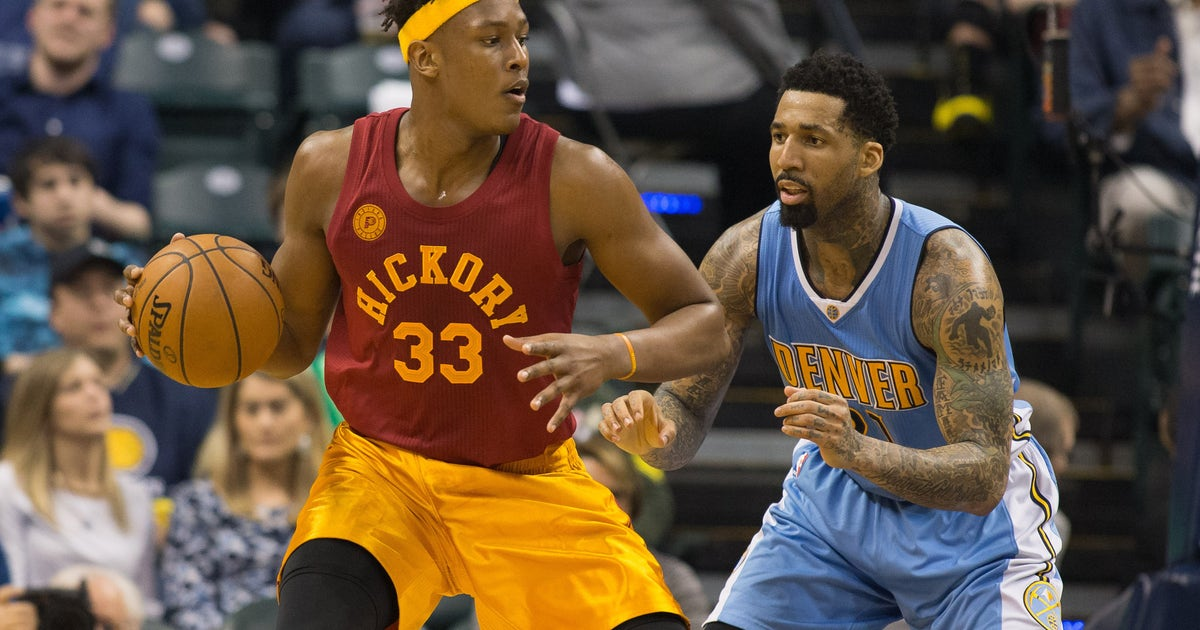 9968746-nba-denver-nuggets-at-indiana-pacers.vresize.1200.630.high.0