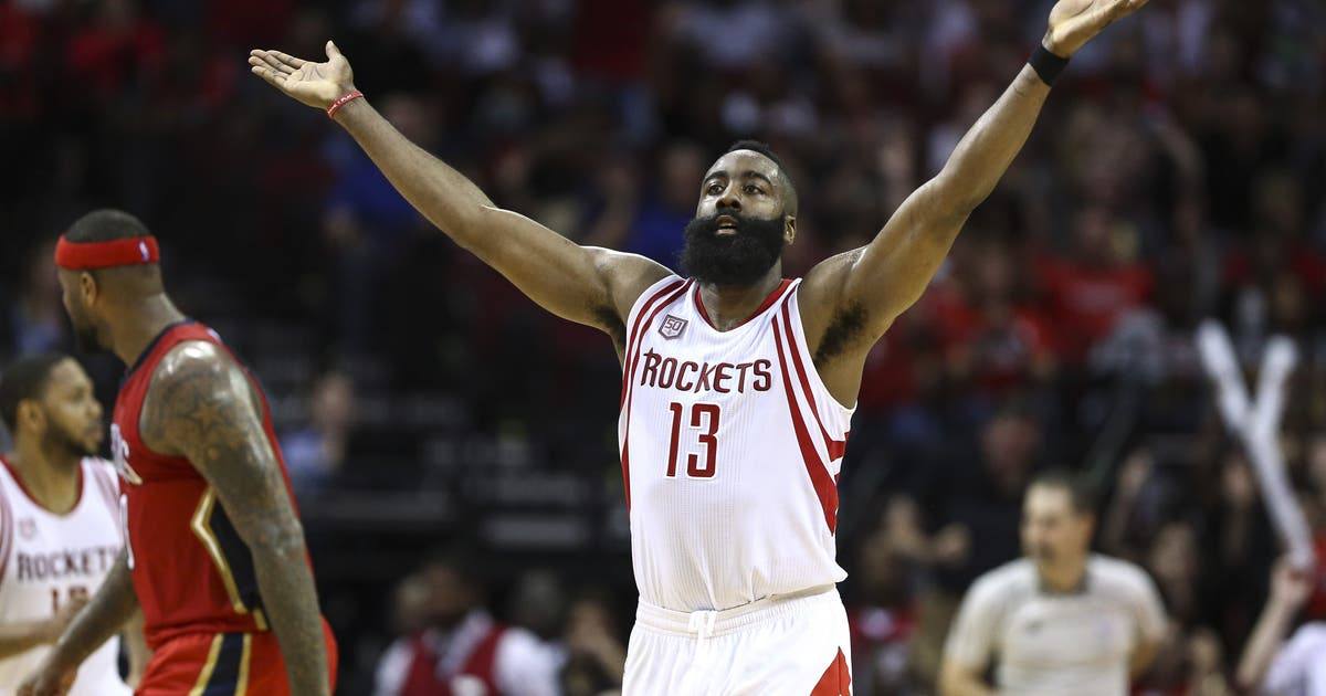 9968894-nba-new-orleans-pelicans-at-houston-rockets-1.vresize.1200.630.high.0