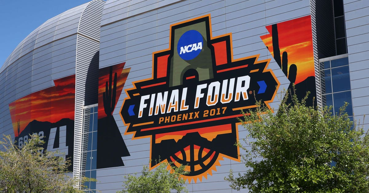 9969533-ncaa-basketball-final-four-preview.vresize.1200.630.high.0