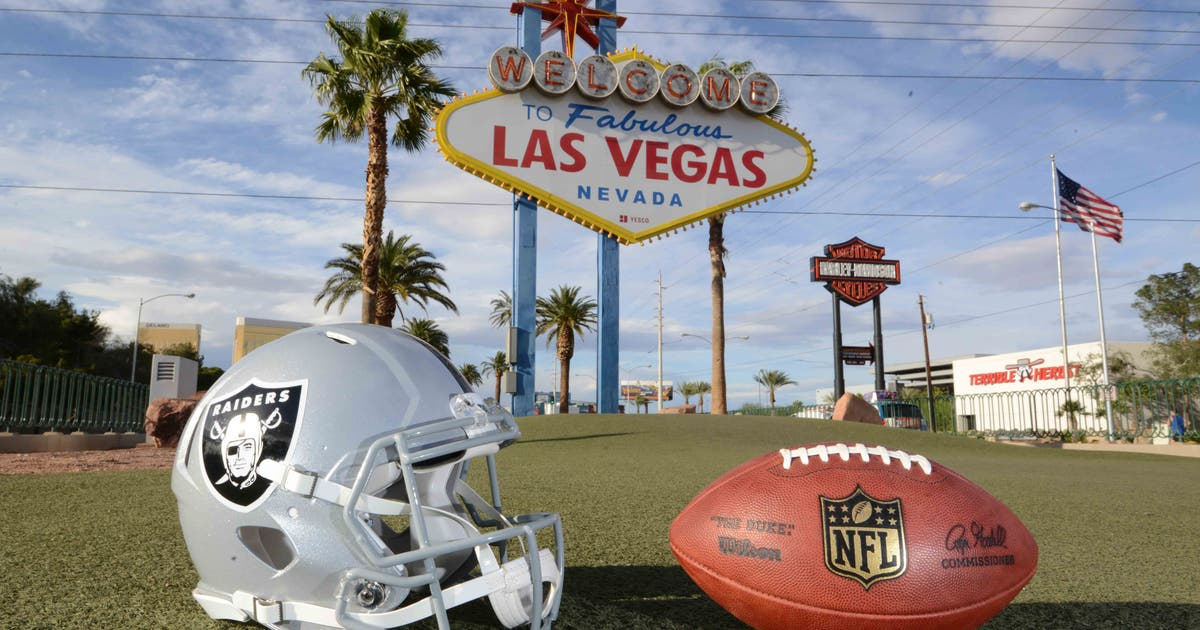 9973604-nfl-oakland-raiders-las-vegas-relocation-1.vresize.1200.630.high.0