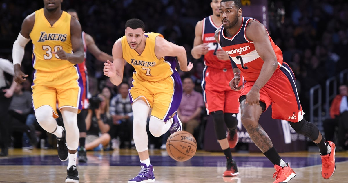 9978959-nba-washington-wizards-at-los-angeles-lakers.vresize.1200.630.high.0