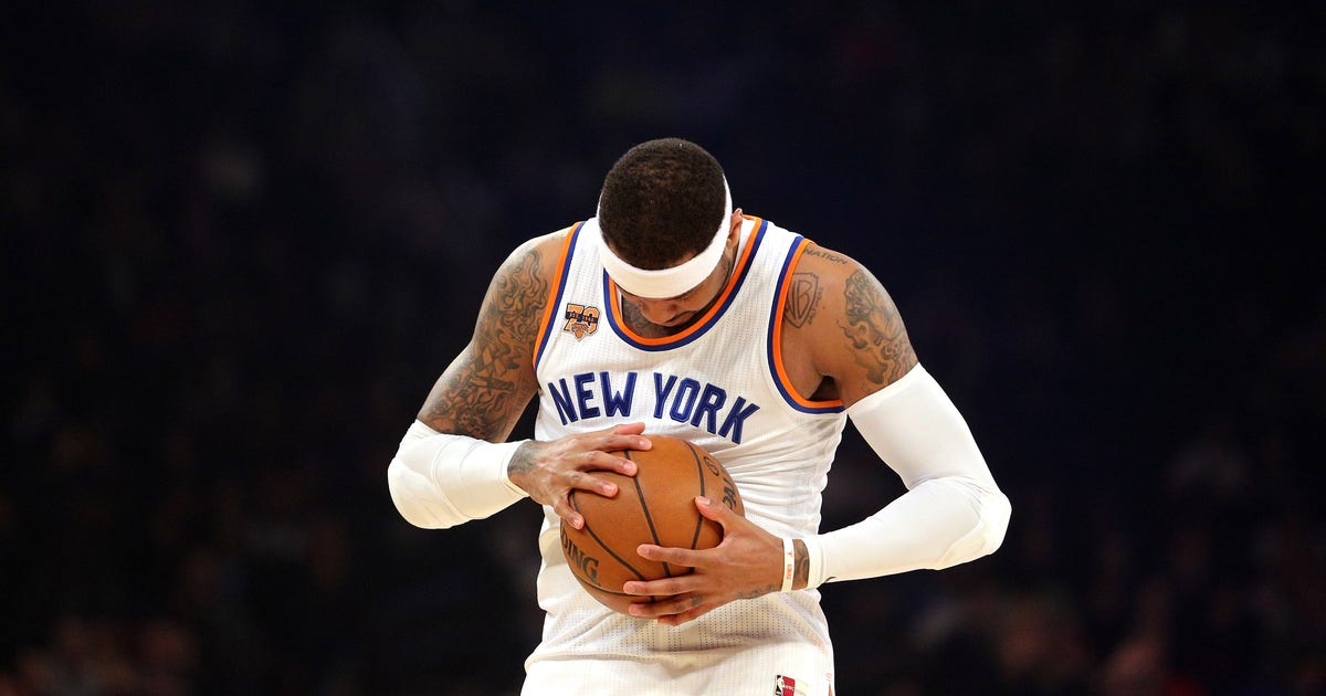 9979741-nba-miami-heat-at-new-york-knicks.vresize.1200.630.high.0