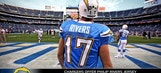 Chargers hope to fill stands with powder blue by offering Rivers jersey
