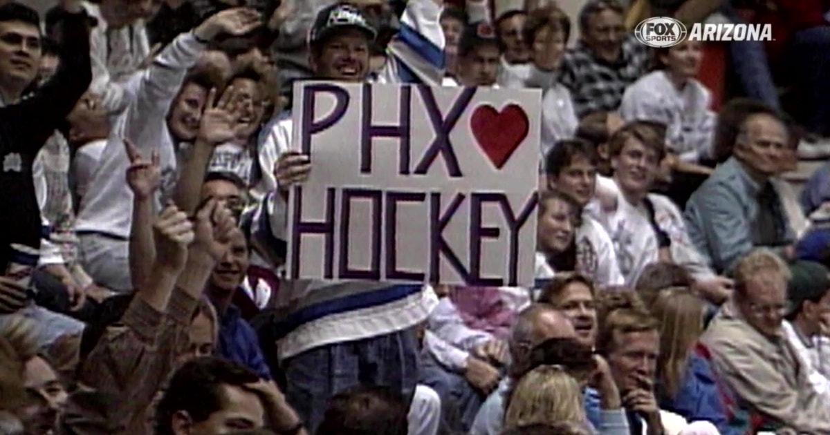First_ever_nhl_game_in_phoenix_1280x720_910468675997.vresize.1200.630.high.0