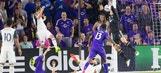 Orlando City SC vs. Philadelphia Union   2017 MLS Highlights
