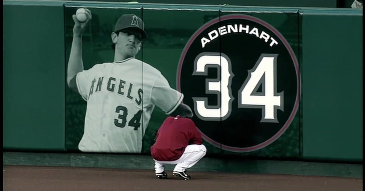Weaver_on_nick_adenhart_1280x720_894051907879.vresize.1200.630.high.0