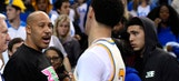 Colin Cowherd explains how Lonzo Ball and his brothers could be worth $1 billion