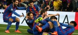 Real Madrid fan starts petition to replay Barcelona/PSG, gets over 100,000 signatures
