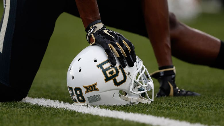 Report: Baylor moves to dismiss lawsuit alleging 52 rapes by 31 football players