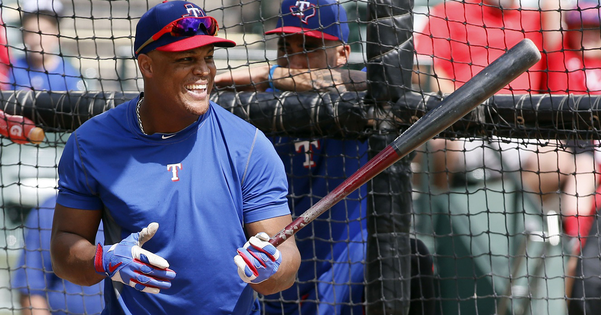 Beltre.vresize.1200.630.high.0