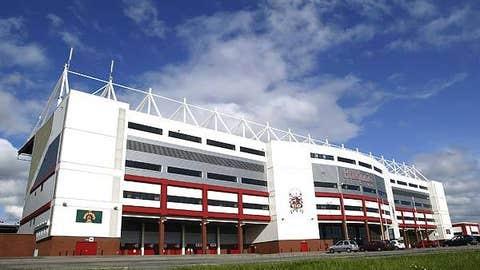 Bet365 Stadium (Britannia)
