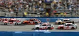 10 biggest surprises of the first 5 NASCAR races