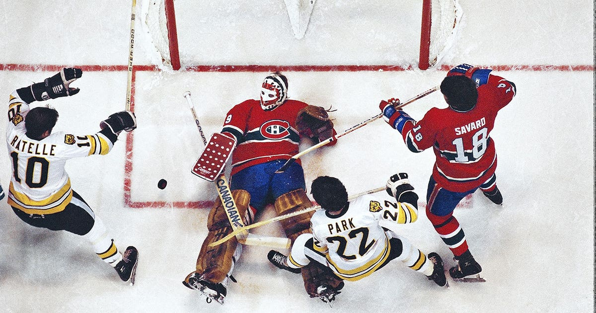 Boston-bruins-lunch-pail-ac-1300.vresize.1200.630.high.0