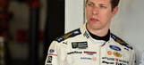 Brad Keselowski's No. 2 Ford fails Phoenix post-race inspection