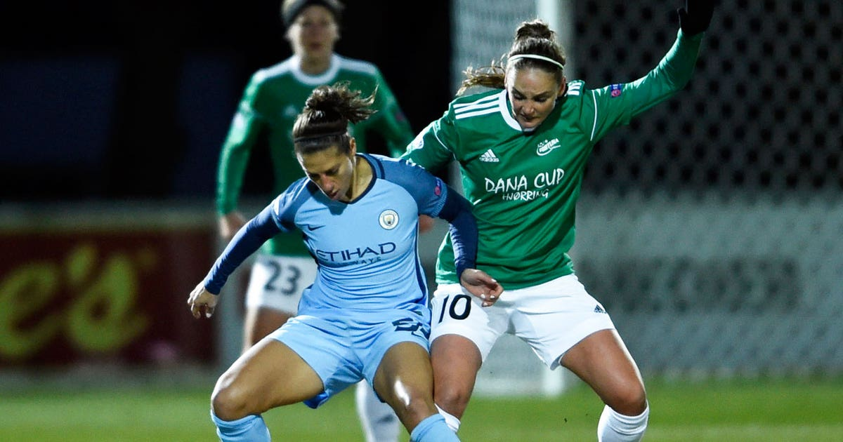 Carli-lloyd-man-city-goal.vresize.1200.630.high.0