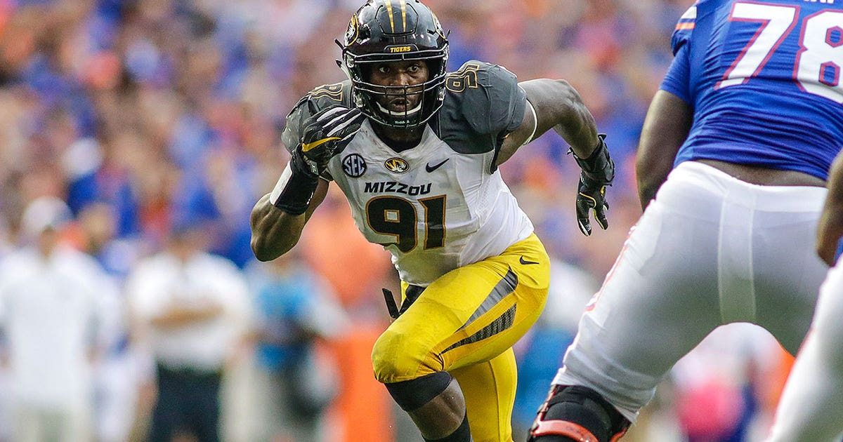 Charles-harris-missouri-nfl-draft-scouting-reports.vresize.1200.630.high.0