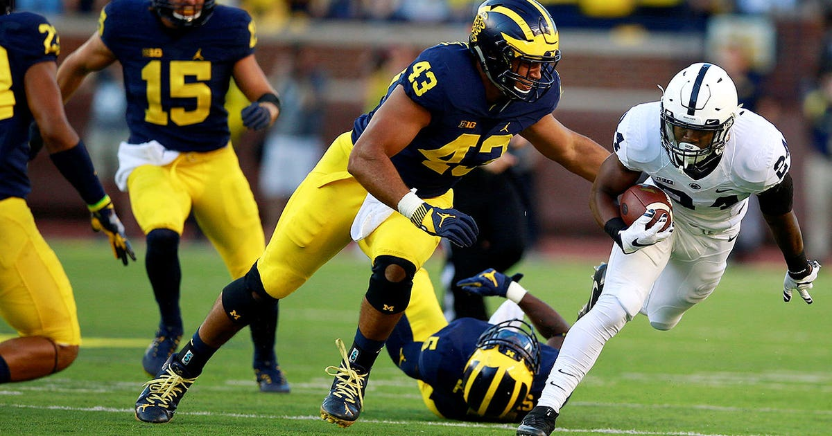 Chris-wormley-michigan-nfl-draft-scouting-reports.vresize.1200.630.high.0